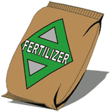 Elementary Knowledge about Fertilizer (1)