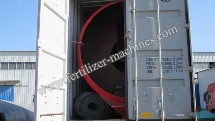 fertilizer dryer 5