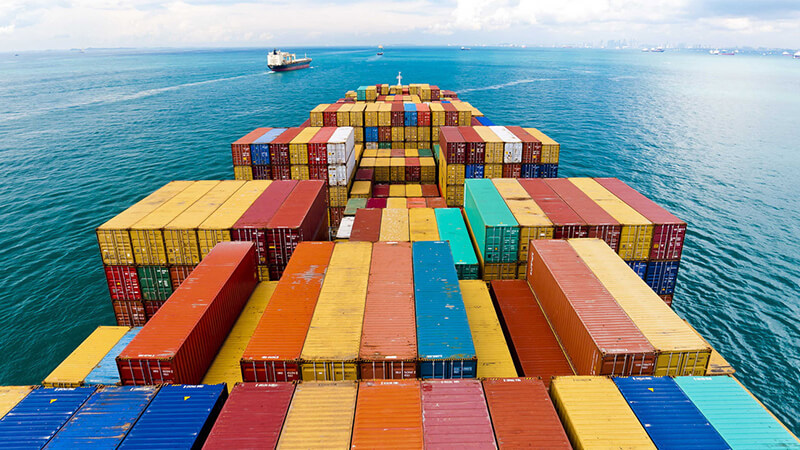 Fertilizer Imports & Exports